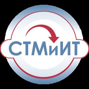 cropped-Логотип-техникумаКвадрат.png