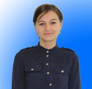 Фаттахова
